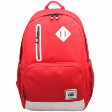 jcpenney.com | AfterGen Back to School Backpack