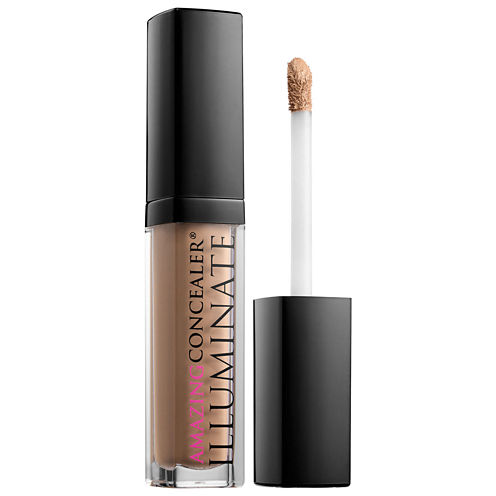 Amazing Cosmetics AMAZINGCONCEALER® Illuminate