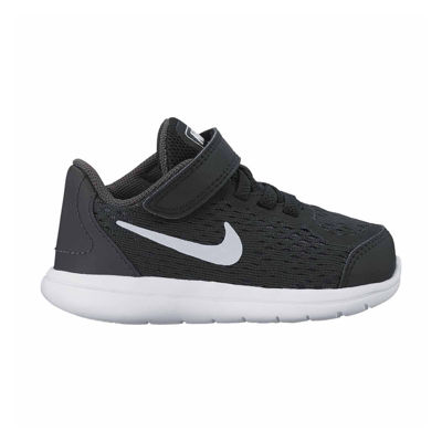 2665c0305a38 Nike Flex 2017 Run Boys Running Shoes Toddler JCPenney
