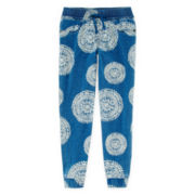 Arizona Knit Jogger - Girls 7-16