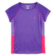 Champion® Athletic Tee - Girls 7-16