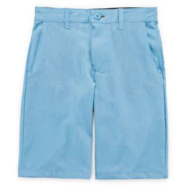 jcpenney.com | Burnside® Dual Function Shorts - Boys 8-20