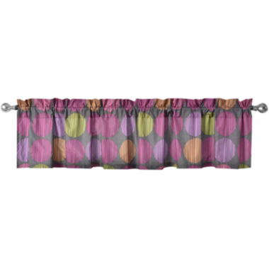 jcpenney.com | Gwen Tailored Valance