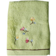 Alyssa Bath Towel