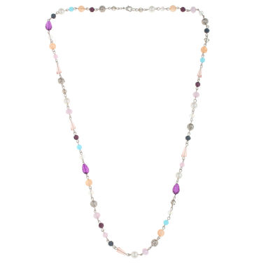 jcpenney.com | Decree Beaded Necklace