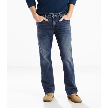 jcpenney.com | Levi's® 559™ Relaxed Straight Stretch Jeans