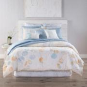 Kathy Davis™ Tranquility Reversible Comforter Set