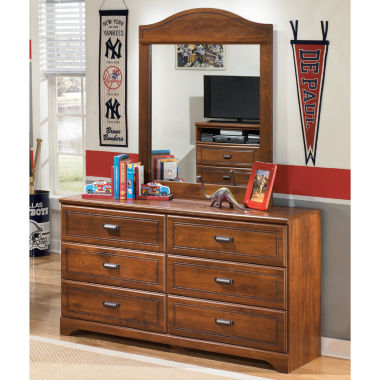 jcpenney.com | Signature Design by Ashley® Barchan Dresser
