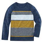 shirts & tops (395)