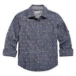 shirts & tops (400)