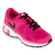 Nike® Air Max Run Lite 5 Girls Running Shoes - Big Kids
