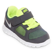Nike® Flex Run 2014  Boys Athletic Shoes - Toddler