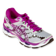 Asics® GEL-Cumulus 16 Lite-Show Womens Athletic Shoes