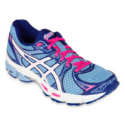 Asics® GEL-Exalt 2 Womens Running Shoes