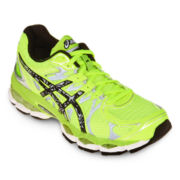 Asics® GEL-Nimbus 16 Lite-Show Womens Running Shoes