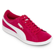Puma® Vikky Womens Athletic Shoes