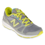 New Balance® 577 Womens Training Shoes