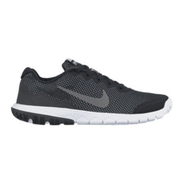 jcpenney.com | Nike® Flex Experience 4 Boys Running Shoes - Big Kids