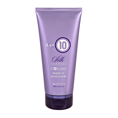 It's a 10® Silk Express In10sives™ Leave-In Conditioner - 5 oz.