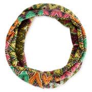 Decree® Multicolor Head Wrap