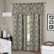 Camilla Window Treatments