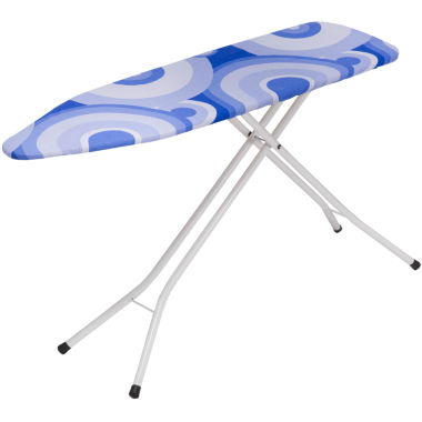 jcpenney.com | Honey-Can-Do® 4-Leg Deluxe Ironing Board