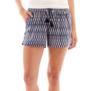 Stylus™ Soft Shorts