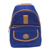 MultiSac Jamie Backpack