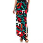 Worthington® Slit Maxi Skirt