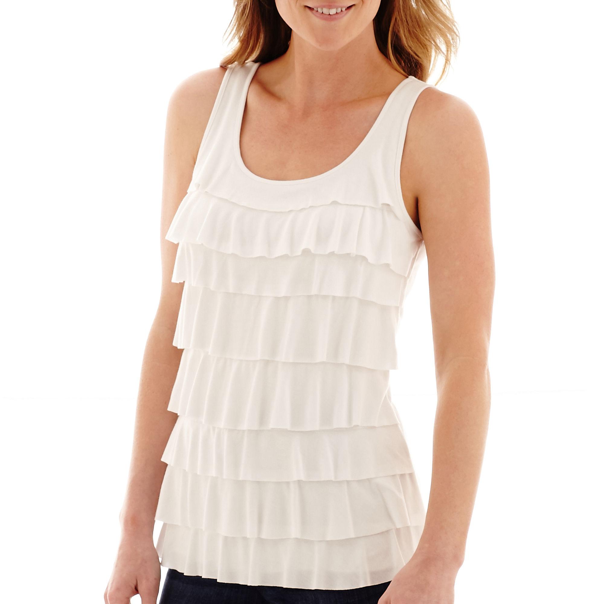 Liz claiborne clothing online shopping