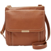Relic® Kenna Crossbody Bag