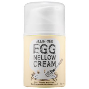 jcpenney.com | Too Cool For School Egg Mellow Cream