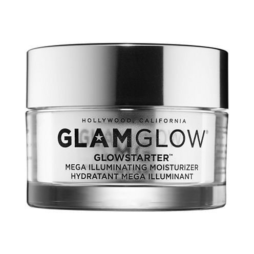 GLAMGLOW GLOWSTARTER™ Mega Illuminating Moisturizer