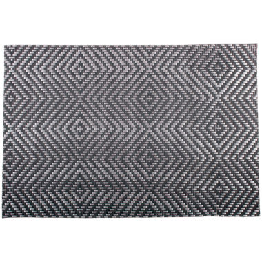 jcpenney.com | Ladelle® Zeke Set Of 4 Placemats