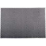 Ladelle® Zeke Set Of 4 Placemats