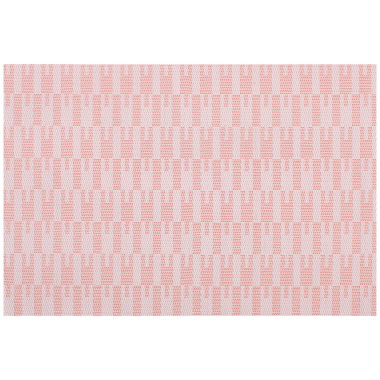 jcpenney.com | Ladelle® Slade Set Of 4 Placemats
