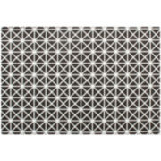 Ladelle® Malu Set Of 4 Reversible Placemats