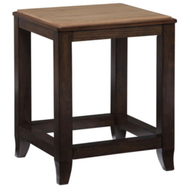 jcpenney.com | Signature Design by Ashley® Mandoro End Table