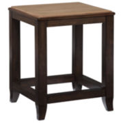 Signature Design by Ashley® Mandoro End Table
