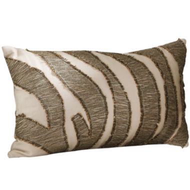 jcpenney.com | Signature Design by Ashley® Akari Pillow
