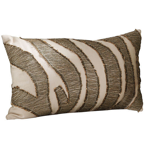 Signature Design by Ashley® Akari Pillow