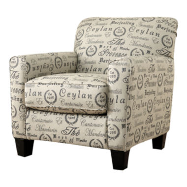 jcpenney.com | Signature Design by Ashley® Alenya Accent Chair