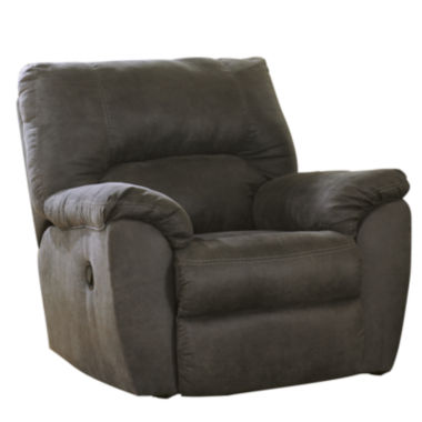 jcpenney.com | Signature Design by Ashley® Tambo Rocker Recliner