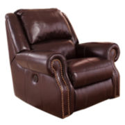 Signature Design by Ashley® Walworth Recliner