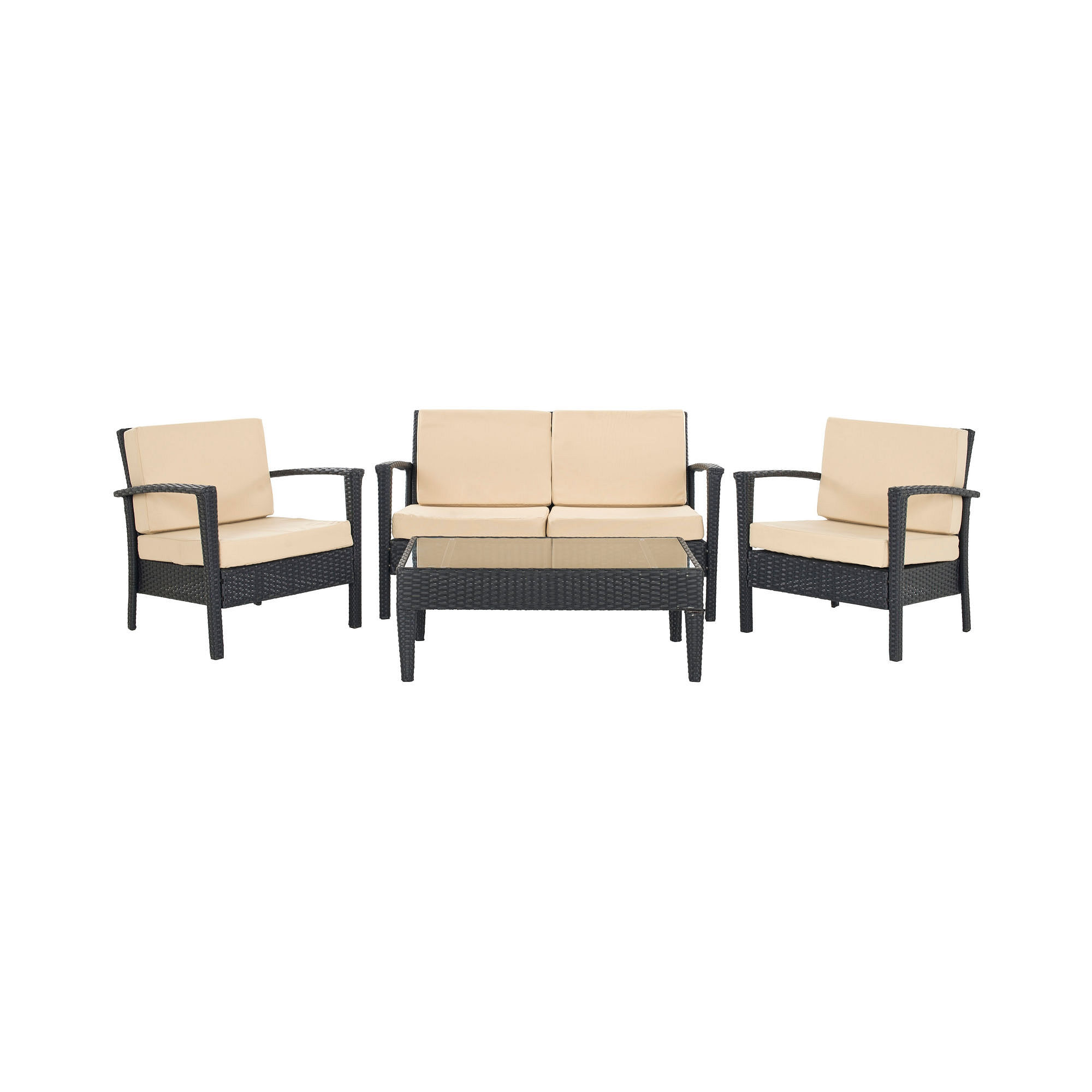 jcpenney patio furniture clearance search