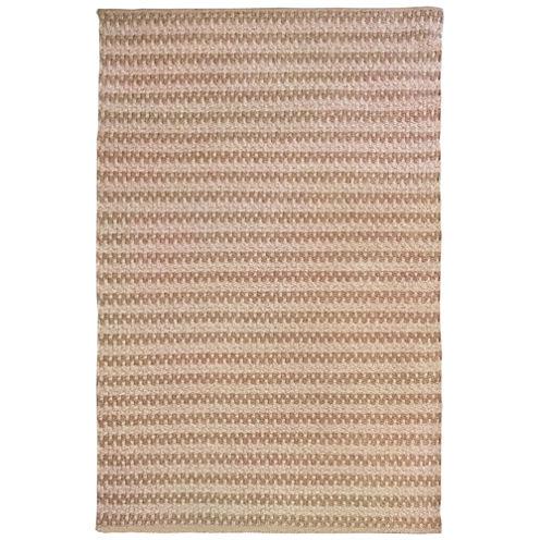 Liora Manne Mirage Tweed Rectangular Rugs