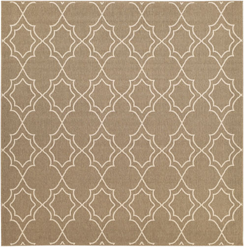 Surya Anderson Square Rugs