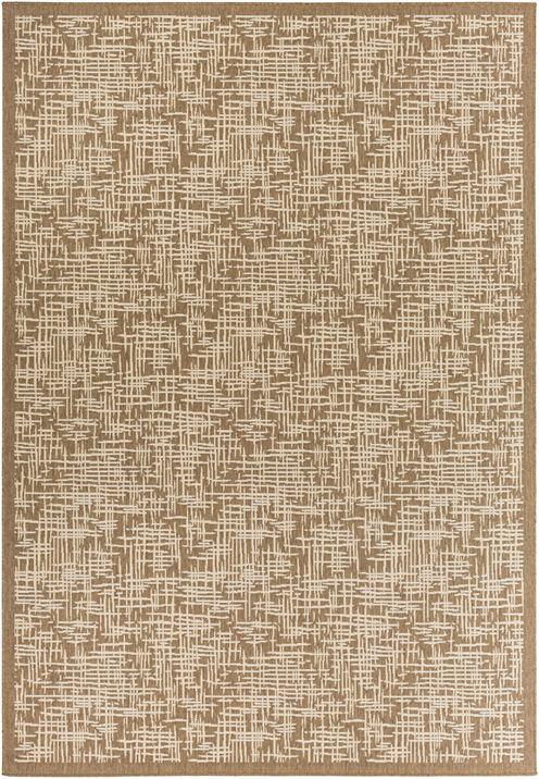 Surya Toshima Rectangular Rugs