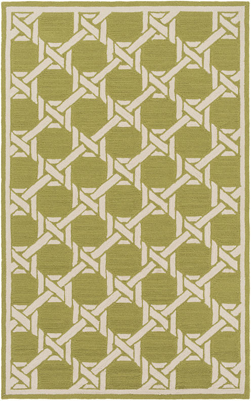 Surya Kazi Rectangular Rugs