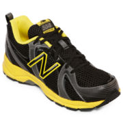 New Balance® KJ554 Boys Running Shoes - Little Kids/Big Kids
